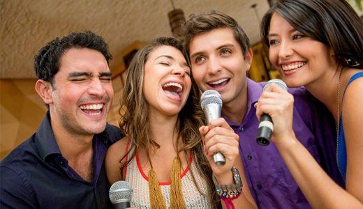 nhung-luu-y-khi-cho-me-bau-di-hat-karaoke