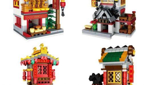 thi-truong-tieu-thu-do-choi-xep-hinh-lego-trung-quoc-hien-nay