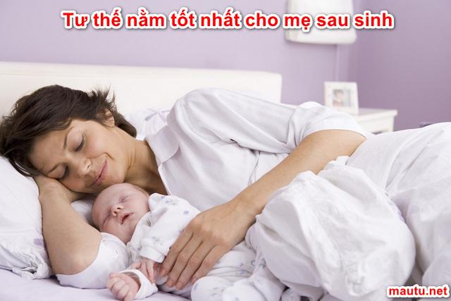tu-the-nam-tot-nhat-cho-me-sau-sinh