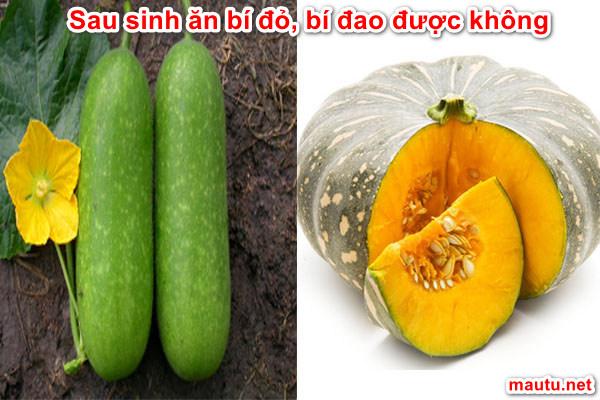 sau-sinh-an-bi-do-bi-dao-duoc-khong