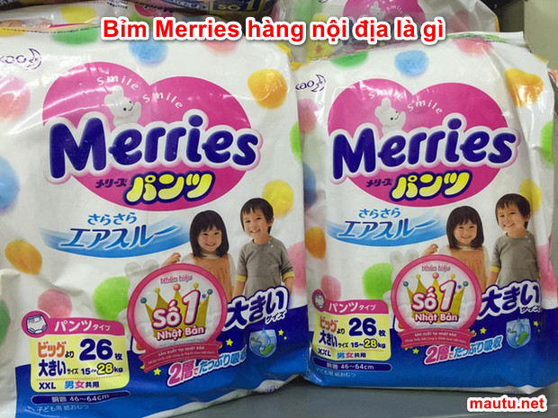 bim-Merries-hang-noi-dia-la-gi