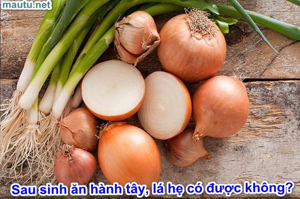 me-bim-sua-an-hanh-tay-la-he-duoc-khong